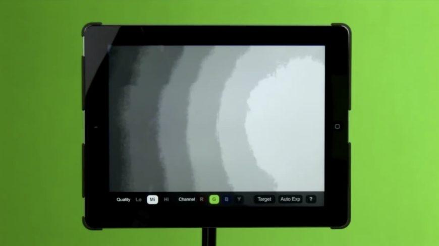 Green-Screener-1