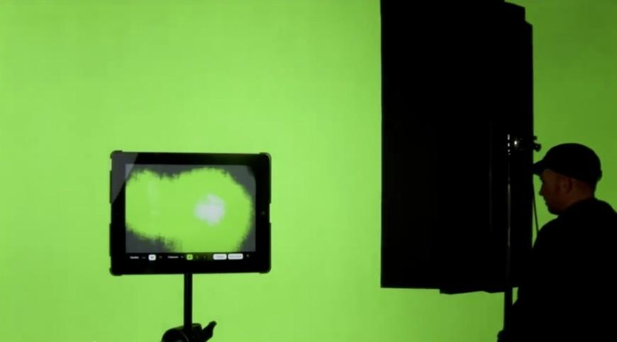 Green-Screener-2