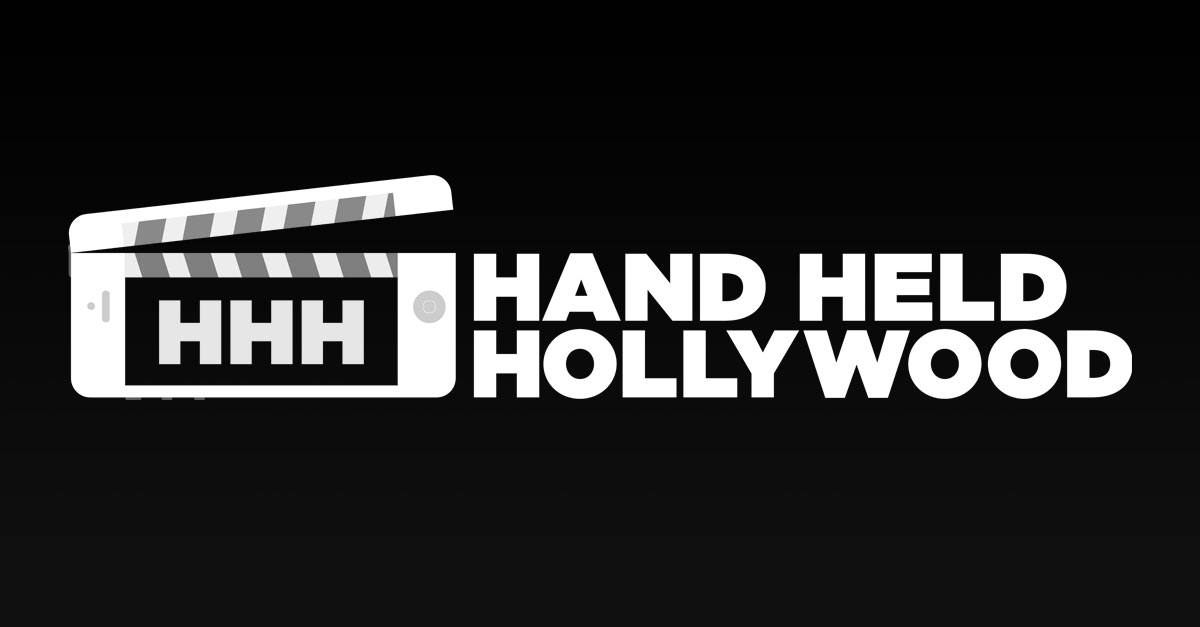 Essential Apps for Filmmakers - Hand Held Hollywood